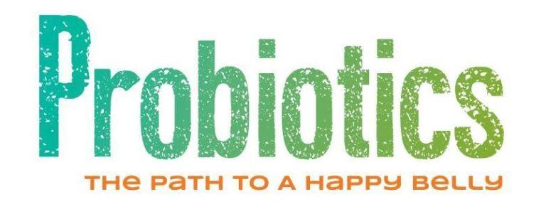 probiotics-image