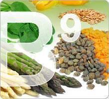 vitamine_b9_ps-1